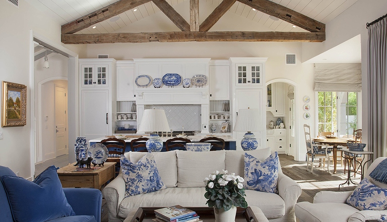 Welcome To Hasbrook Interiors, A Full Service Interior Design Studio  Providing Creative Designs That Transform Rooms Into Welcoming Places Where  Treasured ...
